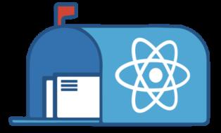 atom-mailbox